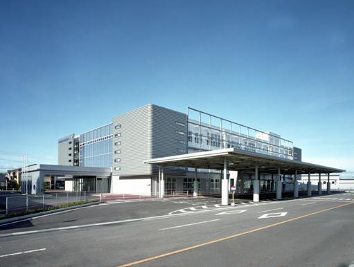 宮崎県総合自動車運転免許センター 宮崎県総合自動車運転免許センター (宮崎市) 有料老人ホーム